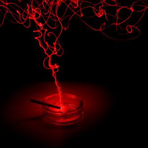 Ciga-Red.jpg