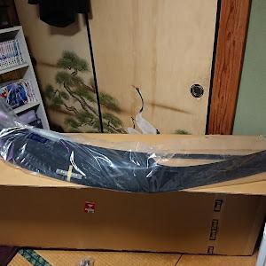 S2000 AP1 2000年式のカスタム事例画像 更識 楯無さんの2019年01月23日19:47の投稿
