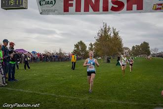 Photo: 3A Girls - Washington State  XC Championship   Prints: http://photos.garypaulson.net/p914422206/e4a07eb0e