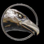 EAGLE simulator hunt  survival