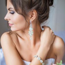 Wedding photographer Yuliya Burina (burina). Photo of 20.03.2016