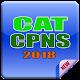 CAT CPNS Terbaru 2018 Offline Download on Windows
