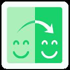 Azar Video Call Live icon