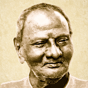 Nisargadatta Maharaj Quotes icon