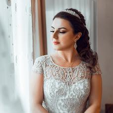 Wedding photographer Elshad Alizade (elshadalizade). Photo of 13.05.2018