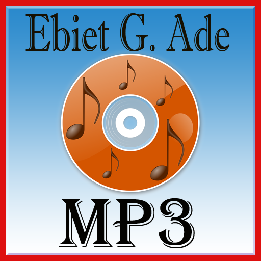 Mp3 camelia lagu download ebiet ii
