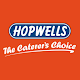 Hopwells Download for PC Windows 10/8/7