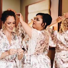 Wedding photographer Ardeshir Goshtasb Pour (ardeshirlp). Photo of 02.07.2019