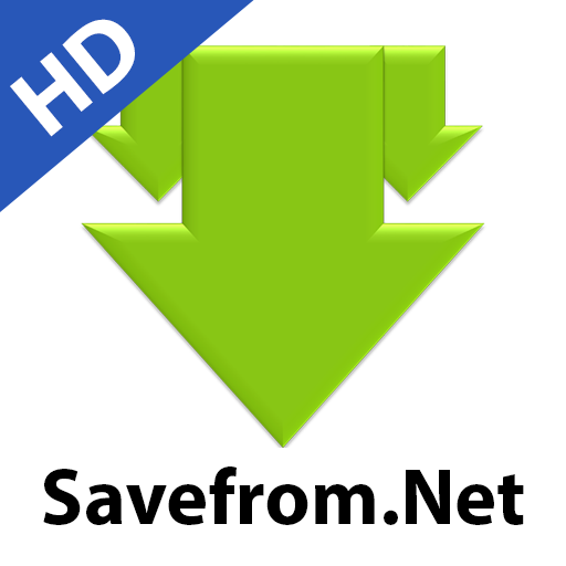 Savefrom.net - Free Music and Song 1.2 screenshots 1