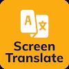 Dịch Màn Hình (Screen Translate) v1.66 [Đã mở khóa]