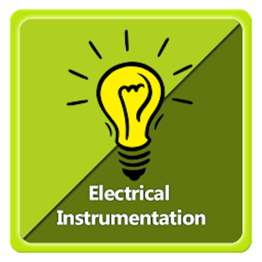 Electrical Instrumentation Android APK Download Free By Tech Seers Solutions