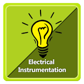 Electrical Instrumentation