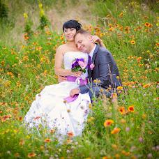 Wedding photographer Aleksandr Voytenko (Alex84). Photo of 13.03.2017