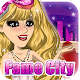 Fame City (game)