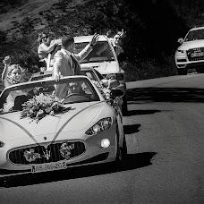Fotógrafo de casamento Dani Amorim (daniamorim). Foto de 06.11.2014