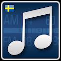 FM Sverige icon