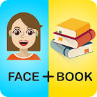 Word Guessing Games icon