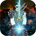 Glory Of Legend Warriors RPG 1.3