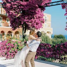 Wedding photographer Elena Pavlova (ElenaPavlova). Photo of 08.08.2017