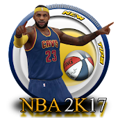 Tips for NBA 2K17 free