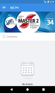 Master 2 Promo 34 - náhled