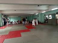 Judo And Self-defense Training Centre photo 2