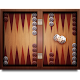 Backgammon - Offline Free Board Games Android apk