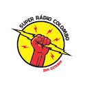Rádio Colombo icon