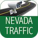 Las Vegas NV Traffic Cameras icon