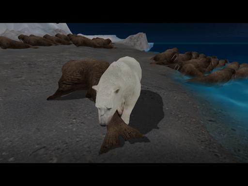 Wolf Online 2 screenshots 16