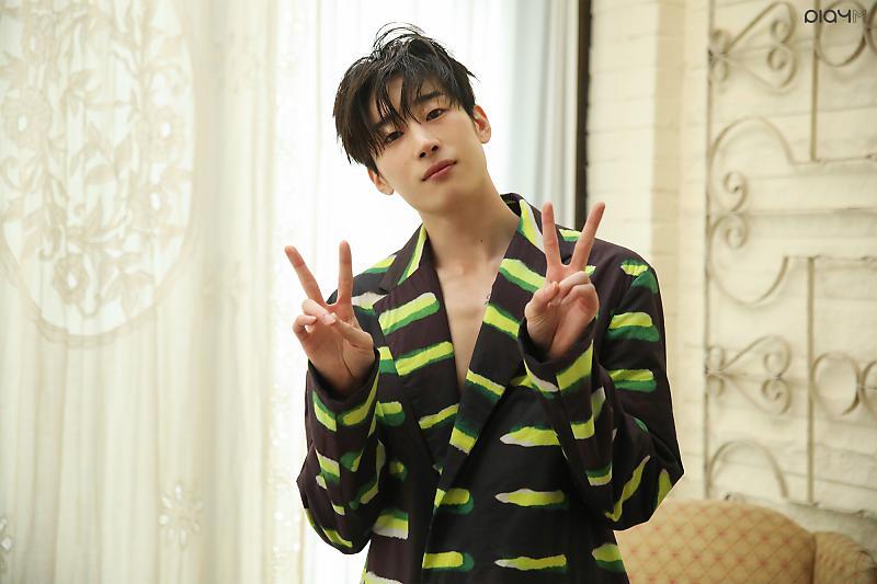 han seungwoo 6