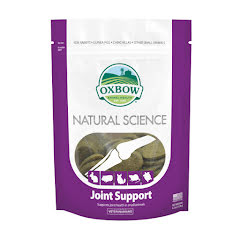 Natural science joint support 120gr