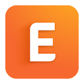 Eventbrite icon