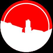 Lopegram