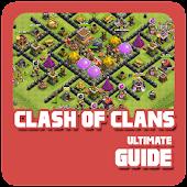 Cheats Clash Of Clans Hacks