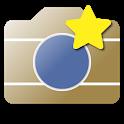 Live Camera for Facebook Premium icon