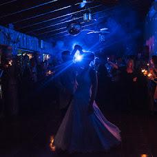 Wedding photographer Lucía Ramos frías (luciaramosfrias). Photo of 10.05.2017
