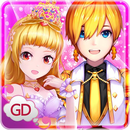 Perfect Dance (game)