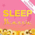 Sleep Easily Full Version icon
