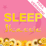 Sleep Easily Full Version Icon