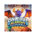 Skylanders Academy HQ Wallpapers