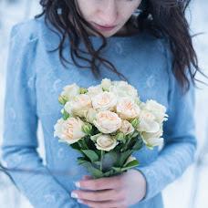 Wedding photographer Evgeniya Strelnikova (janestrelnikova). Photo of 07.01.2015
