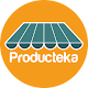 Download Producteka For PC Windows and Mac