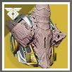 BEST Voidwalker Warlock Build In Destiny 2 For PvE 5