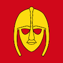 LP Old English icon