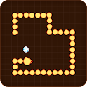 Snake 2016 icon