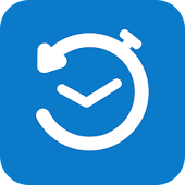Timeflow - Time Tracking