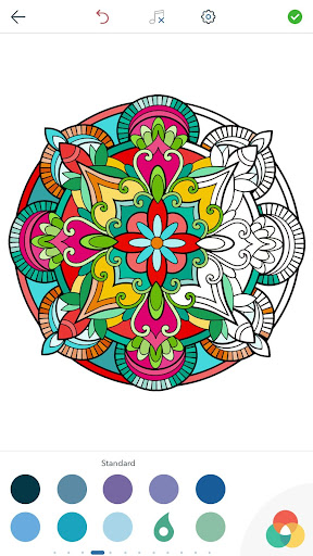 download mandala coloring pages android apps apk 4684641 mandala coloring book imprimer. Black Bedroom Furniture Sets. Home Design Ideas