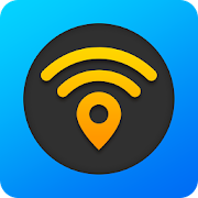 App WiFi Map — Free Passwords & Hotspots APK for Windows Phone