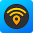 WiFi Map �.. file APK for Gaming PC/PS3/PS4 Smart TV